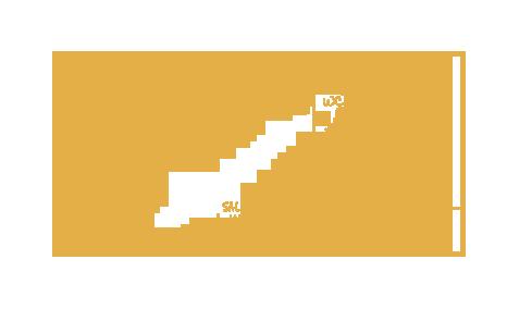 Plan cottage quartier Louisane